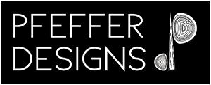 Pfeffer Designs